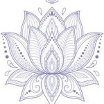 Lotus | Croisière Astrologie